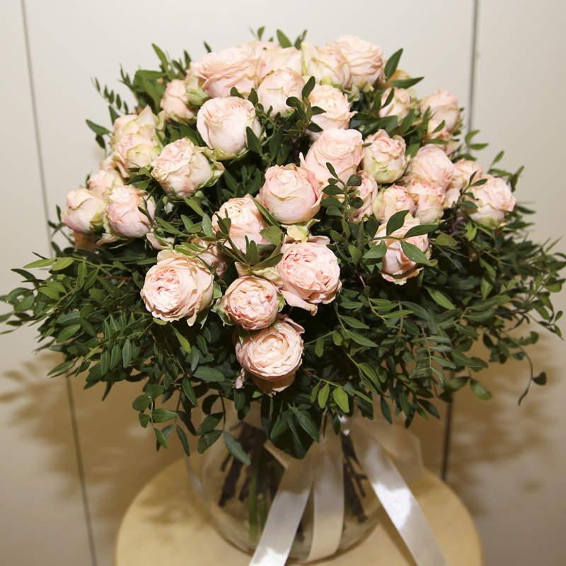 Подарков цветов заказать цветов через интернет с доставкой спб оптом цветы