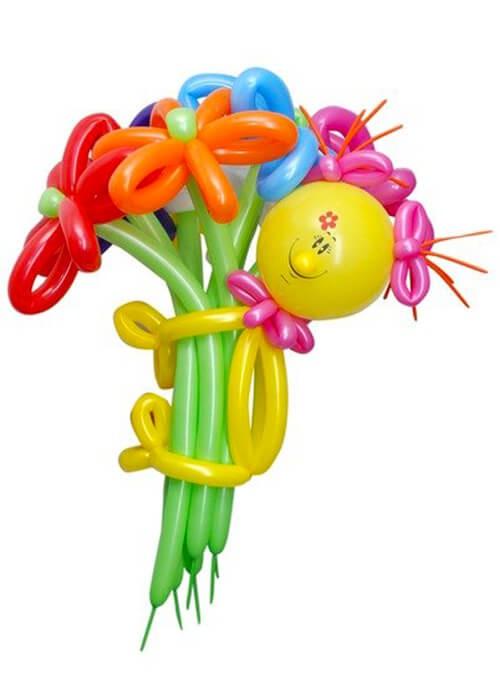 Kelikh Доставка цветов и подарков в Гродно - Доставка 95