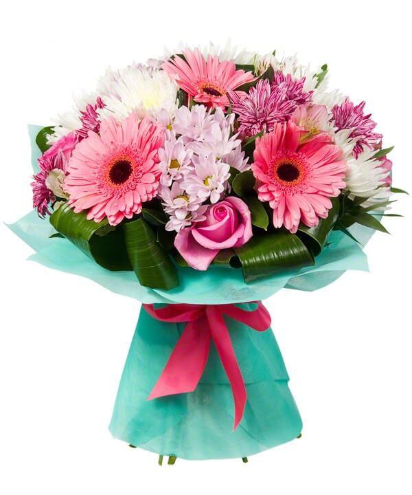 Цветы киев доставка цветов недорого, цветов харькова