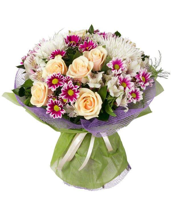 Украина львов заказ цветов