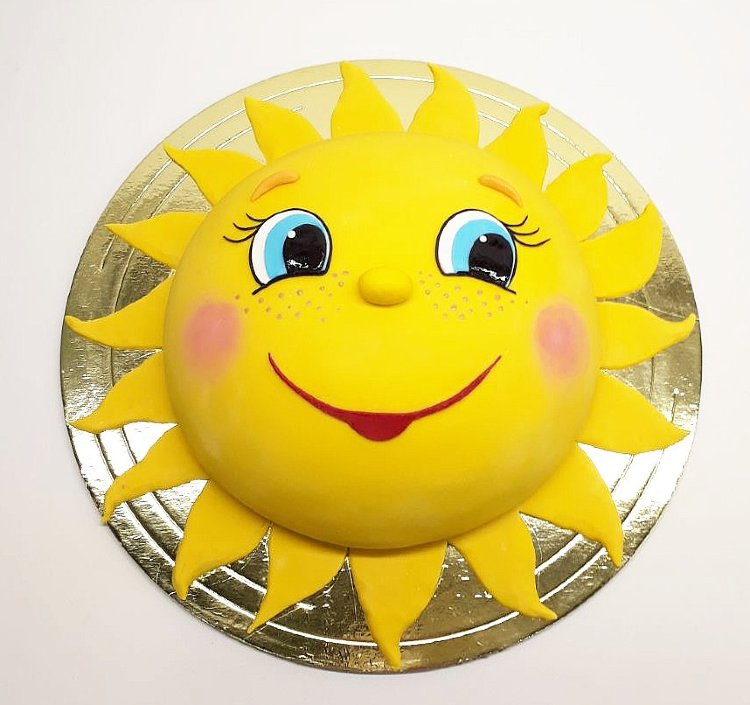 собрали торты с солнышком картинки называется кресло, предназначенное